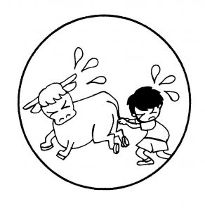 04_tokugyu